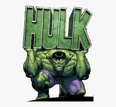 freetoedit hulk avengers 2 hulk