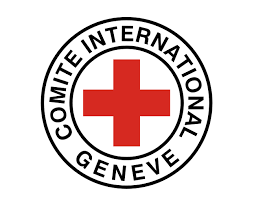 The International Red Cross Facilitates Illegal Immigration to the U.S.