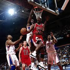wallpaper 4200x4200 px basketball