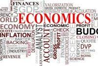 contoh ilmu ekonomi industri akuntansilengkap