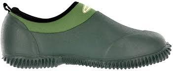 muck boots daily garden shoe uni
