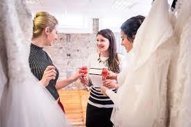 bridal west yorkshire