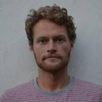 Adam Williamson - Freelance - Adam Williamson & co | LinkedIn