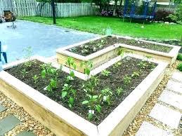 above ground gardens ideas locco me