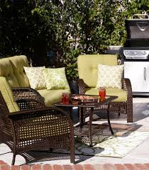 70 best patio furniture covers images