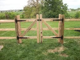 Chester County Fencing Llc Split Rail Fence Railing Gates
