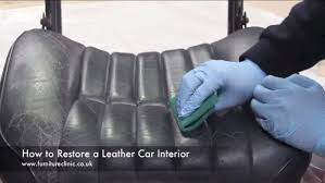 how to re leather secrets of a