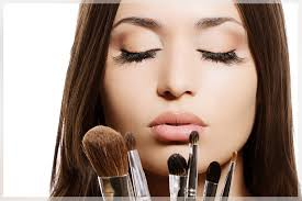 wedding makeup love beautiful skin