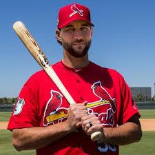 Adam Wainwright – Big League Impact