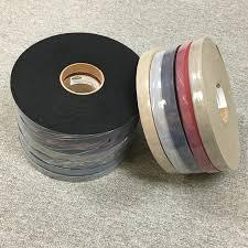 felt backed carpet fixing tape peatix
