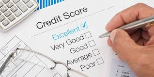 Credit Repair Importance & From Where To Get It Done - Trendy Crunch