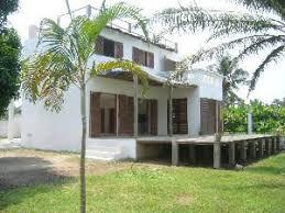 vente de terrain et maison gestion