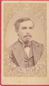 Carl Beck (1852-1929) - Find A Grave Memorial