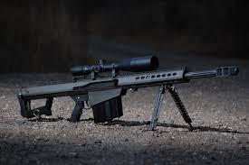 sniper wallpaper hd 79 images