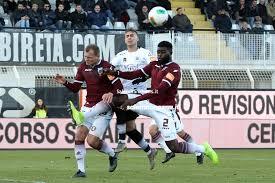 La Salernitana sbatte sul palo, contro lo Spezia l'ultima ...