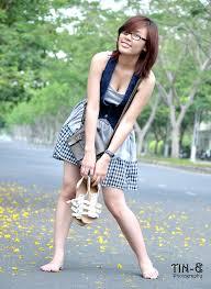 My Friend | D90 + kit | Minh Nhut Le | Flickr