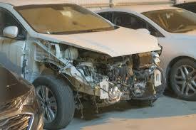jonesboro ga car accident on us 19