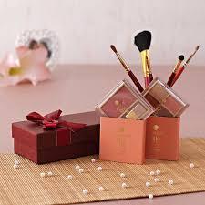 lakme and vega makeup her gift send