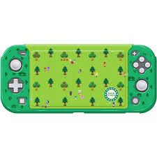 Animal Crossing Protector Set ...