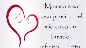 auguri festa della mamma 10 maggio 2020 :