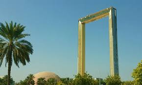 dubai frame ticket s revealed