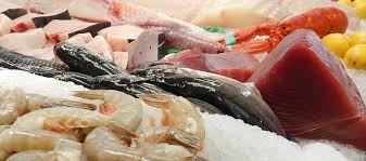 Fresh Seafood House Bergen County NJ ...