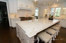why quartzite countertops are at the