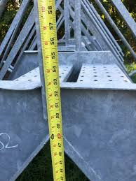 Fence Walkover Deer Stand Stairs Stairs Walk Over Ladder Crossover Dog Supplies Fences Exercise Pens