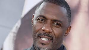 Coronavirus: Idris Elba says illness had 'traumatic' effect on his ...