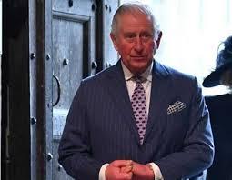 Incorrect info': Spokesperson of Prince Charles on ayurveda treatment -  india news - Hindustan Times