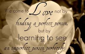 husband quotes about love love messages images and quotes