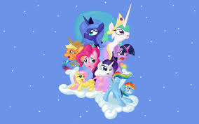 mlp cute cell phone wallpapers top