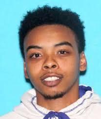 Joshua Aaron Morris - Sex Offender in Grand Rapids, MI 49548 - MI2377116