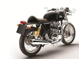 royal enfield continental gt now
