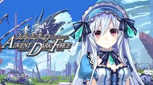 Fairy Fencer F Advent Dark Force Review By Zack Hage Cube Medium