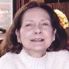 Sondra Howell | Obituaries | qconline.com