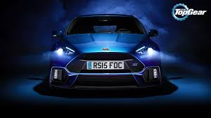 ford focus rs wallpaper hd 17 1920 x