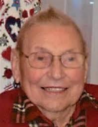 Obituary for Leoris Williamson | Williamson, Spencer & Penrod Funeral Homes