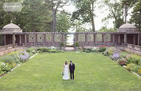 north s estate wedding on the coast