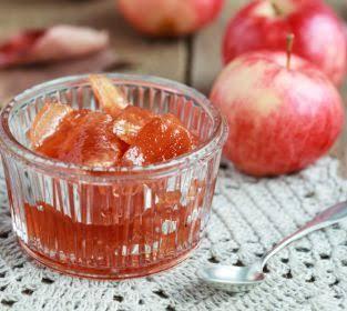"""elma reçeli ile ilgili görsel sonucu"""""""