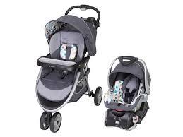 skyview plus adjustable baby stroller