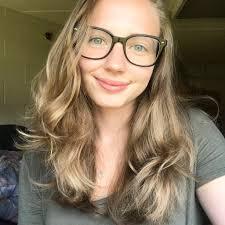 Abby Brown (@abbo1214)   Twitter