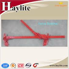 Fence Wire Stretcher For Chain Link Fence Tools Buy Wire Stretcher Fence Wire Stretcher Fence Wire Stretcher For Chain Link Fence Tools Product On Alibaba Com