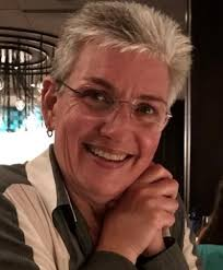 Julia Smith Obituary - Birmingham, AL | The Birmingham News