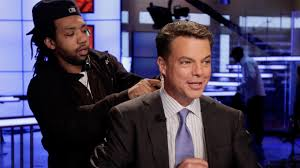 Shepard Smith on his sexuality | EW.com