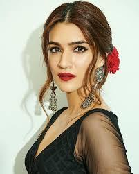 "Adrian Jacobs on Instagram: ""Kick starting #panipat promotions with  @kritisanon hai… in 2020   Hot images of actress, Bollywood actress hot  photos, Beautiful indian actress"