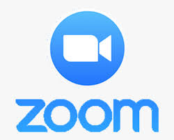 Zoom Challenge Zoom-caméra Wp - Logo Zoom Cloud Meeting , Free ...