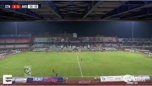 Catania-Reggina Sportube: diretta live streaming, ecco come vedere ...