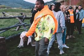 Kanye West Buys Second Wyoming Ranch For 14 Million Usd Hypebeast