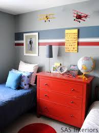 boys bedroom makeover boy room